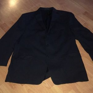 Calvin Klein Men's Sports Jacket/Blazer